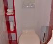 thumbs salle de bain 03 Réalisations