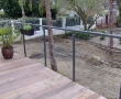 thumbs barriere metallique terrasse 01 Réalisations