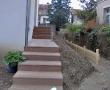 thumbs escalier exterieur bois 01 Réalisations